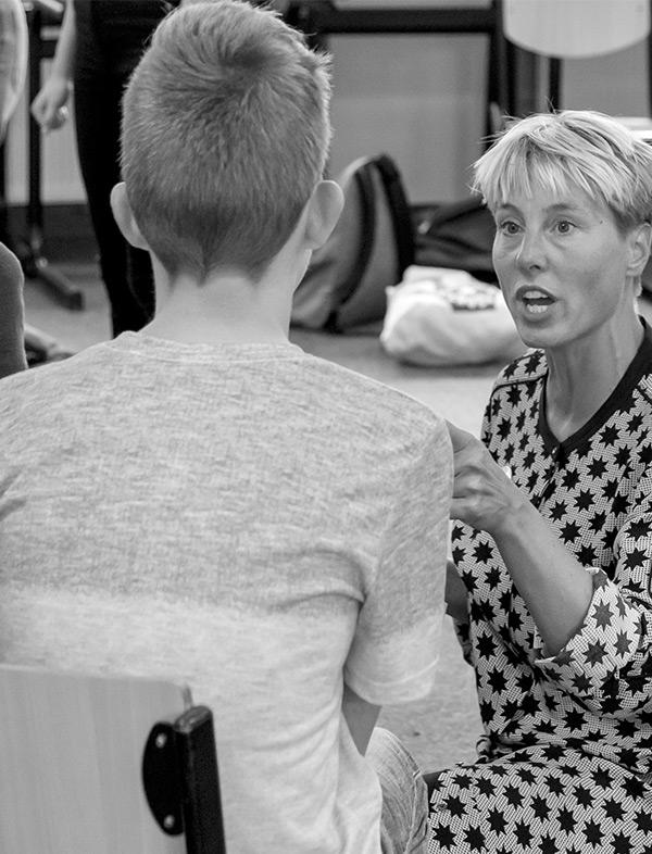 uitgesproken-Ilse-Trainer-in-het-onderwijs